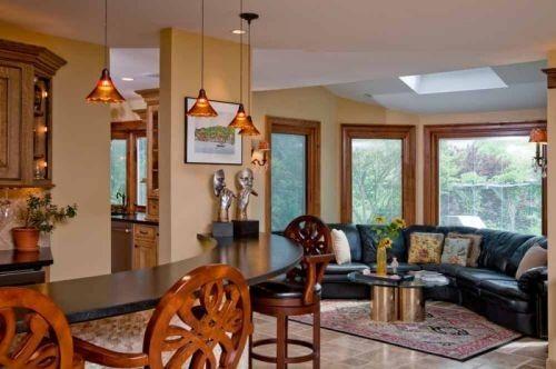 37 Best Remodeling Tips Decor Images On Pinterest Home