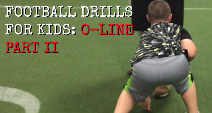 FOOTBALL DRILLS FOR KIDS 2 BLOG