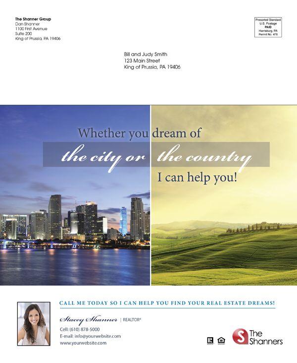 221 best Real Estate Advertising images on Pinterest | Graph design ...