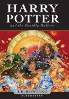 Harry Potter is preparing to leave the Dursleys and Privet [...]