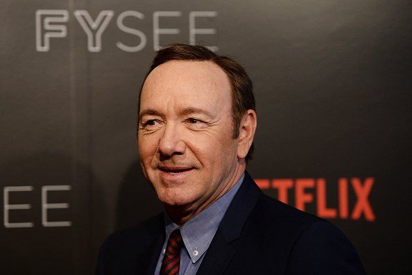 New top story from Time: Lindsey Bahr and Jake Coyle / APKevin Spacey Has Been Dropped From All the Money in the World Amid Sexual Harassment Claims http://time.com/5016511/kevin-spacey-christopher-plummer-getty-film/| Visit http://www.omnipopmag.com/main For More!!! #Omnipop #Omnipopmag