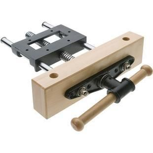 7 inch woodworking table clamp | woodworking clamp | vise | bench vise | woodworking vise table | Wood table clamp | woodworking