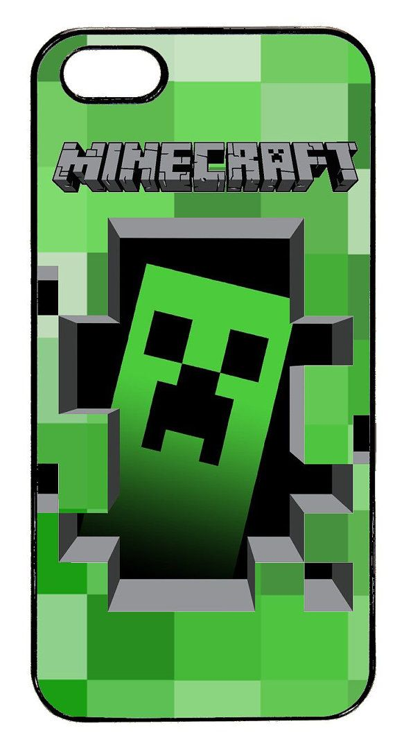 minecraft iphone case 1000 images about ipod cases on shops like a 7227