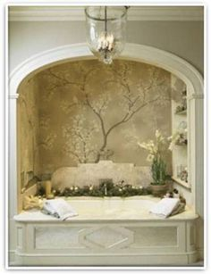 The 25+ Best Forest Theme Bedrooms Ideas On Pinterest | Forest Bedroom, Forest  Room And Forest Themes