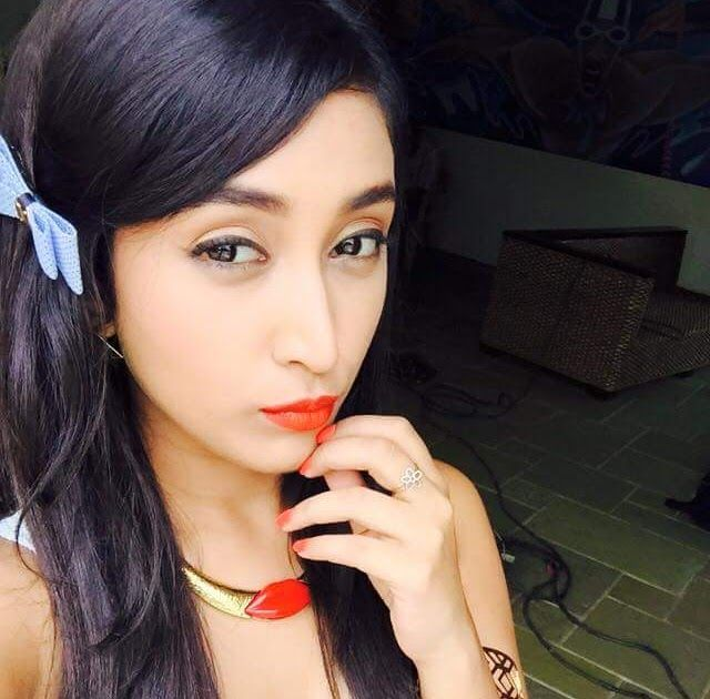 Priyamvada Kant New Show /Facebook/ Instagram/ Twitter/ HD Image  Priyamvada Kant is an Indian television actress who will debut her career in television industry with Channel V show The Buddy Project . Priyamvada Kant is currently running a dance academy called Dancamaze. She also worked as a creative director with Zee TVs Sethji! A trained dancer she has also launched her dancing studio and will soon star as the female lead Sharda in SAB TVs Tenali Rama.  Priyamvada Kant Wiki…