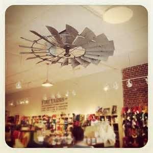 Best 25 windmill ceiling fan ideas on pinterest living for Repurpose ceiling fan motor