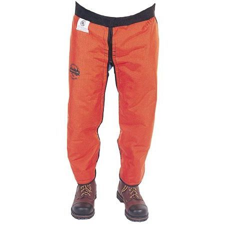 Tree Stuff - Labonville Standard Chainsaw Chaps