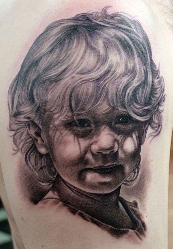 19010216-portrait-tattoos