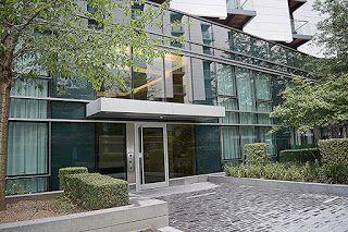 Service Apartments London -ZenApartments.co.uk: Serviced Apartments In EXCEL O2 ARENA APARTMENT