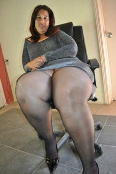 Big boob white girls naked