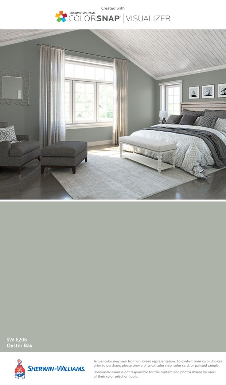 best 25+ bedroom paint colors ideas only on pinterest | living