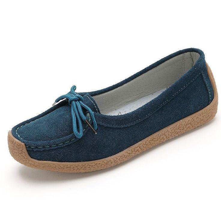 До 2016 года новый улитка кожаные ботинки обувь одного мать с говядины сухожилие модной обуви