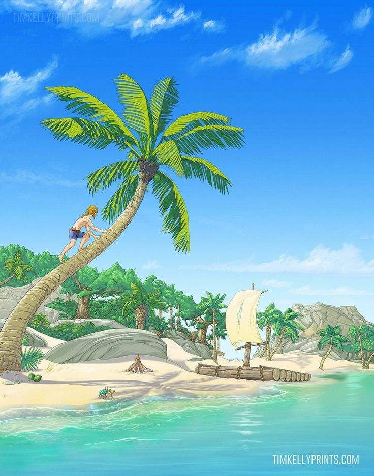 Eventide Island Artwork Print The Legend Of Zelda Breath Of The Wild Fanart In 2020 Island Artwork Legend Of Zelda Legend Of Zelda Breath