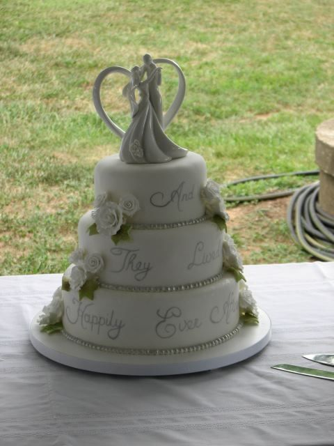 Wedding Cake Makers In Richmond Va Bakers in sterling virginia A