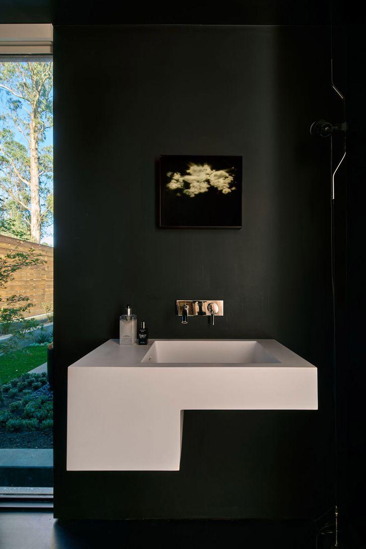 9 best badkamer images on pinterest bathroom ideas attic