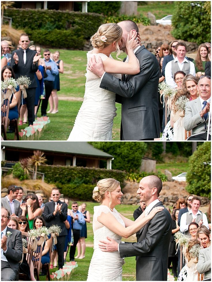 wedding photographer Akaroa Mount Vernon Lodge natural photography story_1314