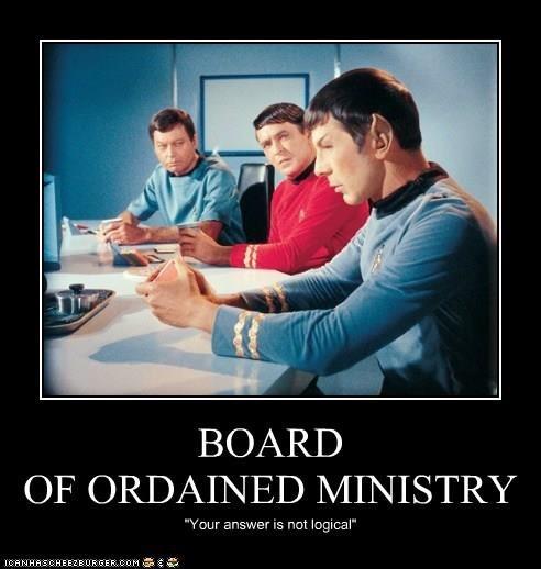 e2d36a5cf876b56113c13b469c87d399 church memes star trek online 15 best united methodist memes images on pinterest church humor