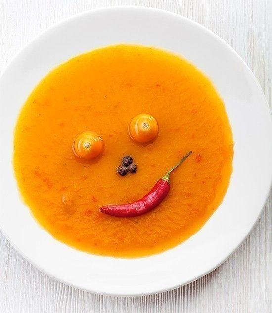 Più felici con gli alimenti sani!  |  casadivita.despar.it