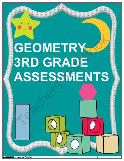 Innovative Classroom Resources ~ Best geometry images on pinterest secondary math th