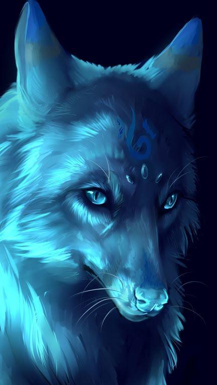 Citaten Kunst Yang Bagus : Beste ideeën over wolven kunst op pinterest wolf