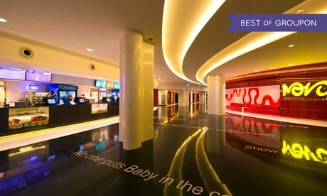 Cinema Tickets or Softair Battle Credits with Voucher Towards Food at The Mall at World Trade Center Abu Dhabi (50% Off)  Two Cinema Tickets  #AbuDhabi #Brunches #BuffetRestaurant #Buffets #Cuisines #DailyDeals #Dining #Eatouts #ExperientialDining #FastFoods #Groupon #Restaurants #TheMallAtWorldTradeCenterAbuDhabi #Dining #Restaurants #UAEdeals #DubaiOffers #OffersUAE #DiscountSalesUAE #DubaiDeals #Dubai #UAE #MegaDeals #MegaDealsUAE #UAEMegaDeals  Offer Link: https://dis