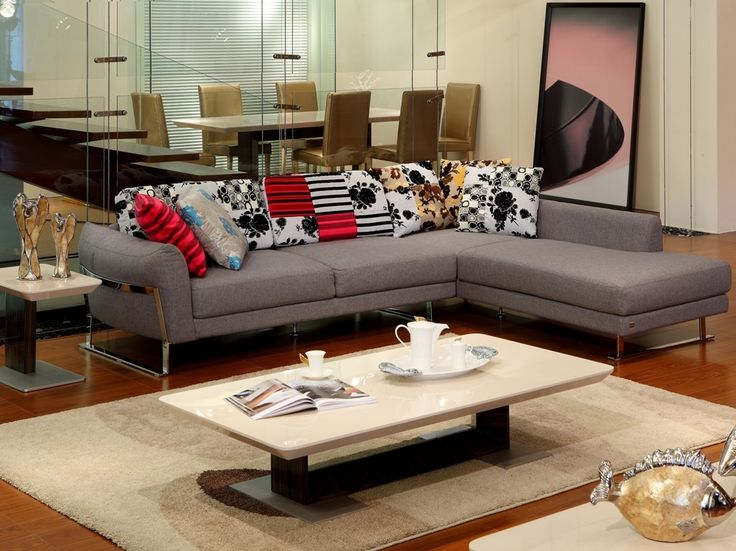 37 Best In Love With Sofas Images On Pinterest Sectional