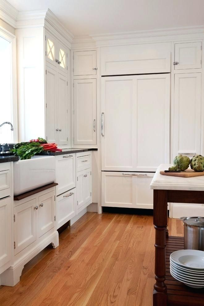 Inch Kitchen Sink Base Cabinet Traditional And Apron Front