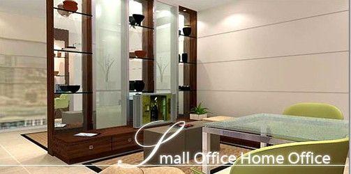 Civic Prime Tower - Office Space 3 #manila #realEstate #condoForSale www.mymanilacondo.com/