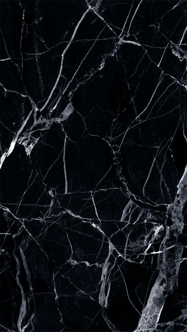 Epingle Par Rose Sur Fondos En 2020 Marbre Noir Et Blanc Fond D Ecran Noir Et Blanc Fond D Ecran Colore