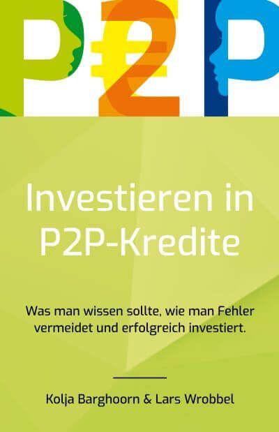 P2p Erfahrungen