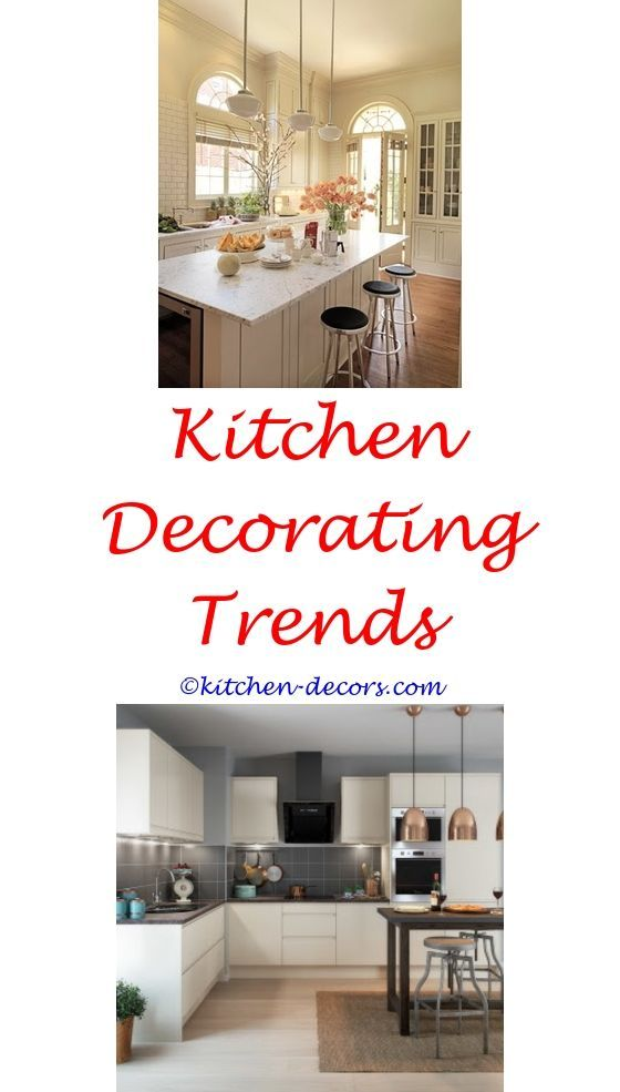 Rooster Kitchen Decorating Ideas Kitchen Island Christmas