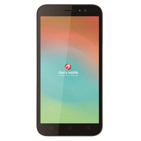 Cherry Mobile Flare J1 Plus MT6580 Official Firmware Flash Files