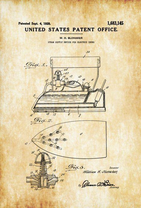 43 best Blueprints for framing images on Pinterest Music - copy exchange blueprint application