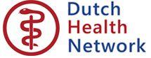 één of meerdere huisartsen gezocht voor het nieuw te bouwen Centrum voor Gezondheid in Waddinxveen.