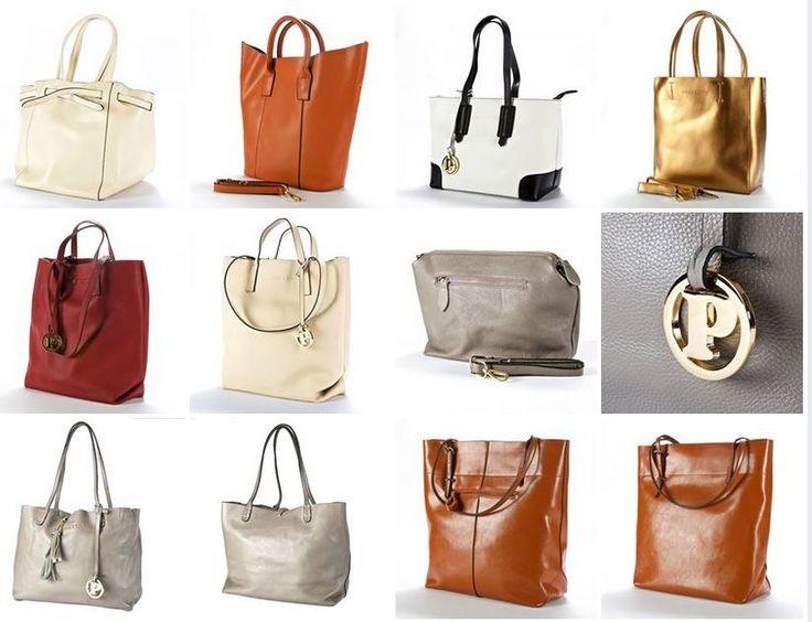#stylizacji dla mężczyzn #torby #detal #teczki #damskie @ http://www.perfectto.eu/torby-detal-oraz-teczki-damskie-w-rewelacyjnych-cenach  #Warsaw #shopping