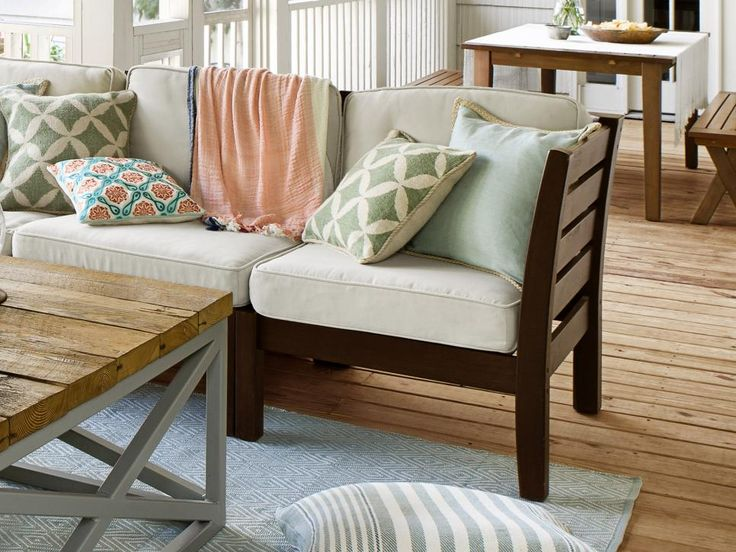 Best ideas about decorating a four season sunroom.   Tags: four season sunroom ideas, sunroom decoration, sunroom decorating ideas, sunroom furniture, sunroom plans, picture of sunroom, small sunroom, indoor sunroom, outdoor sunroom ideas, sunroom ideas on a budget, beautiful sunroom design, sunroom remodel