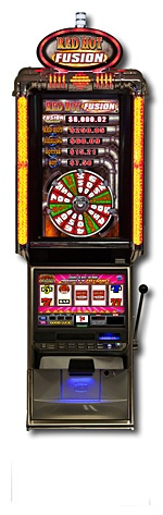 play wheel of fortune slot machine online sizzling hot online casino