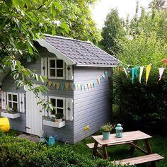 Cute Ich habe sogar einen Blick ins H uschen geworfen inunseremgarten garten gartenliebe garden garten garden gartenzeitistdiesch nstezeit