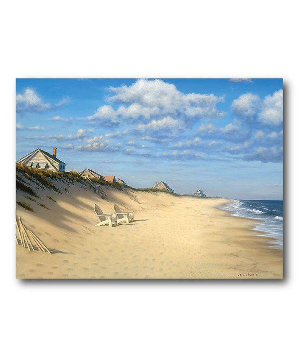 47 best daniel pollera images on Pinterest | Art work, Daniel o ...