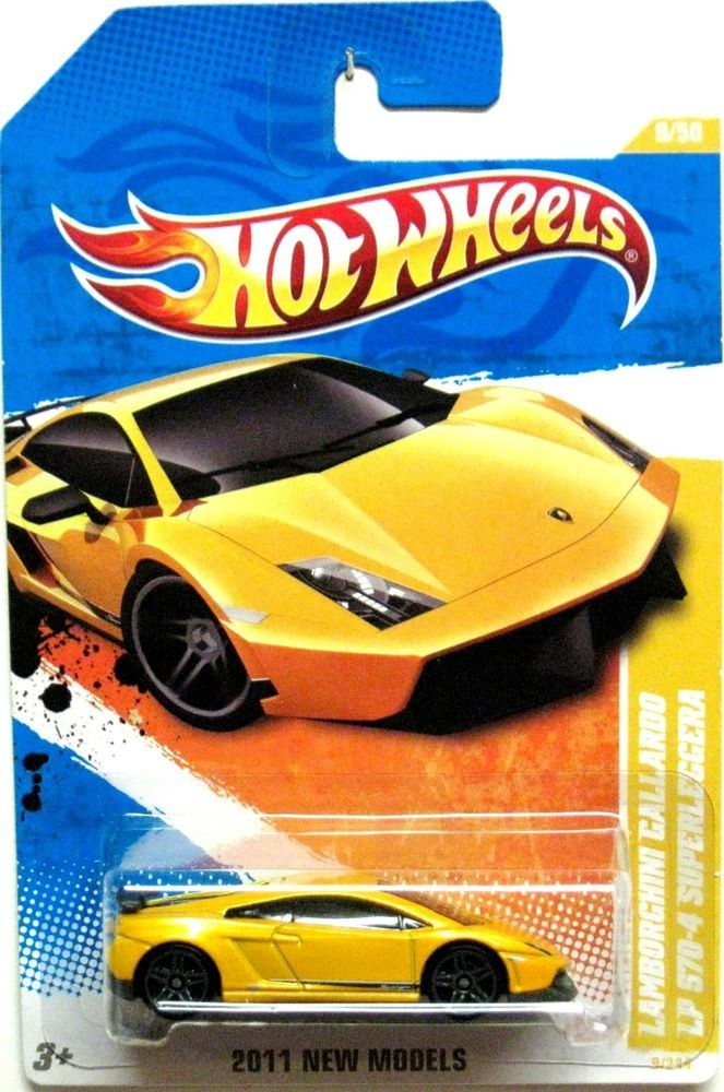 best 25 hot wheels cars ideas on pinterest hot wheels hotwheels party ideas and boys party ideas. Black Bedroom Furniture Sets. Home Design Ideas