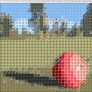 Stitch Pattern Generator on Pinterest Cross Stitch Patterns, Stitch ...