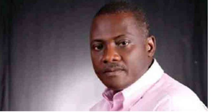 EFCC Releases Innoson Boss Innocent Chukwuma   EFCC confirmed in a statement that the Nnewi-born Industrialist was released on Wednesday a day after he was arrested at his Enugu residence. Spokesman for the anti-graft agency Mr Wilson Uwujaren who signed the statement said Chukwuma was arrest on Tuesday following his refusal to respond to invitations by the Commission. He said the businessman who runs a local auto assembly plant was initially granted administrative bail by the Commission while his surety could also not be found. The statement read in part: Unfortunately the industrialist resisted arrest and stirred controversy by bringing six truck-loads of thugs to block the entrance to his Plot W1 Industrial Layout Abakaliki Road Emeni Enugu home. This was after he initially misled the Police Command by informing them that his home had been invaded by armed robbers and kidnappers despite the fact that operatives of the Commission duly identified themselves to policemen guarding his home. His unruly thugs encircled and manhandled operatives of the Commission who had gone to effect the arrest. Consequently a distress call was sent to the Commissions Enugu Office for reinforcement. In all of this the Commissions operatives acted with decorum and civility. No one was manhandled or assaulted by the EFCC team and not a single shot was fired despite the provocation.  Uwujaren said the Innoson boss is being investigated alongside his brother Charles Chukwuma who is said to be at large by the EFCC over matters bordering on N1478366859.66 alleged fraud and forgery. He added that the industrialist allegedly used forged documents to secure tax waivers among other infractions. Moments after the news of his release Chukwumas company said on their Twitter handle that he has refused the bail granted him by the Commission and was demanding to why he was arrested. When contacted via telephone the EFCC spokesman however confirmed to Channels Television that the industrialist had lef
