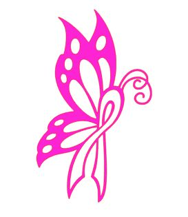 16 best infinity symbol tattoos images on pinterest a for Celtic breast cancer tattoos