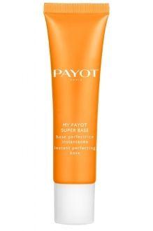 Payot My Payot Super Base - 30ml