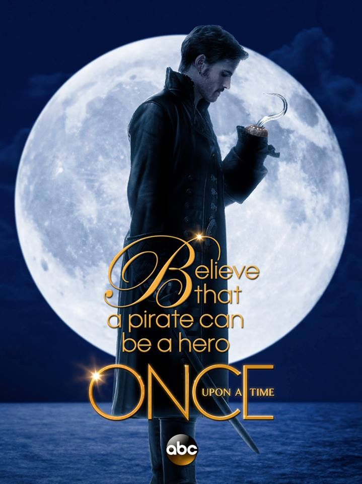 once upon a time season 3 premiere | Once Upon a Time' season three posters…