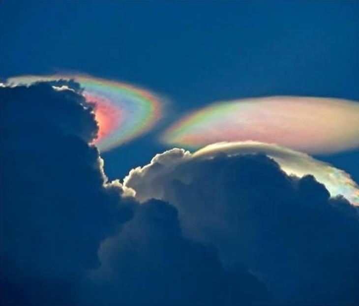 28 Best Images About The Beauty Of Refraction On Pinterest