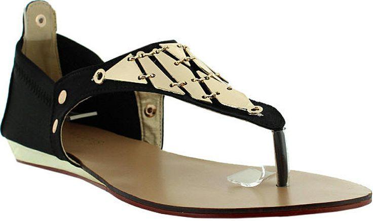Rune | The Shoe Shed | Laguna, Rune, Quays, Shoes, Must, Sign | buy womens shoes online, fashion shoes, ladies shoes, mens shoe