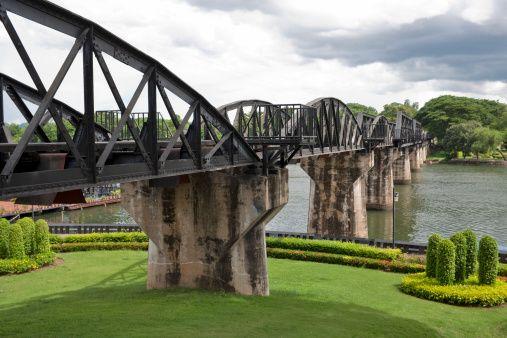 bron floden kwai