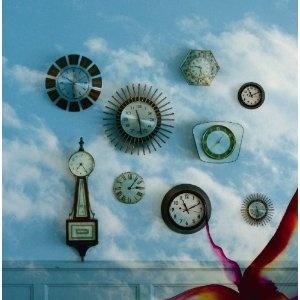 アンダーグラフ - 呼吸する時間