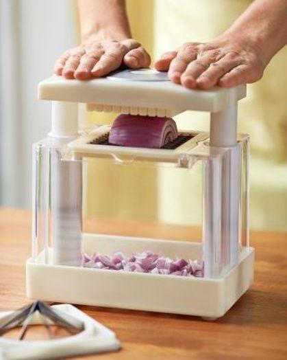 Modern Kitchen Gadgets 35 best kitchen gadgets images on pinterest | kitchen gadgets
